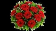 Semino Rossi - Rot sind die Rosen