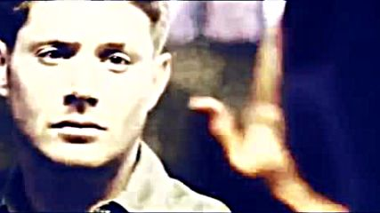 Dean x Elena -не ме заслужаваш!