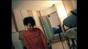 Tokio Hotel - Devilish