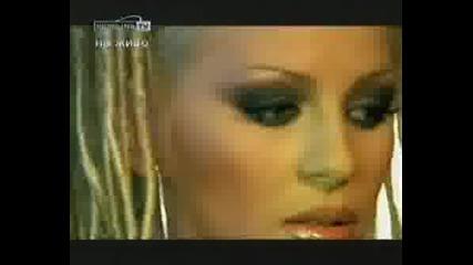Азис И Десислава - Жадувам