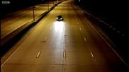 Top Gear - The New Jaguar X J