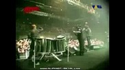 Slipknot - Live@london 05 - 25 - 2004 (pt12)