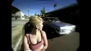 Mc Magic & Zig Zag - Girl I Love You (new Music Video) Official