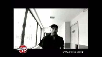 Хип-хоп звездите на България