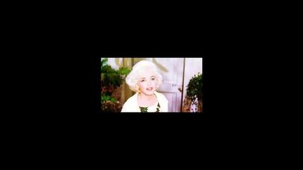 Мерилин Монро - Marilyn Monroe
