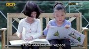 Бг субс! Vampire Prosecutor / Вампирът прокурор (2011) Епизод 1 Част 3/4