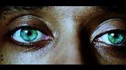Fetty Wap - When I See Ya (feat. Fetty Wap) (Оfficial video)