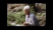 Речни чудовища - Змийската глава