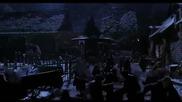 Ван Хелсинг - Бг Аудио ( Високо Качество ) Част 3 (2004)