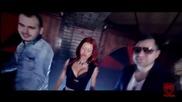 Danezu _ Adam B - Baga dans (official Video)