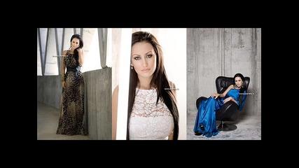 New... Djenaa mixxx 2012