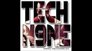 Tech N9ne - Einstein