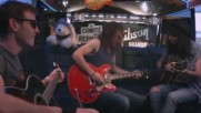Ac- Dc - Highway To Hell / All Stars cover Korn Head Max Cavalera Airbourne... Hellfest 2015