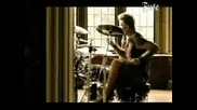 Staind  -  Right Here