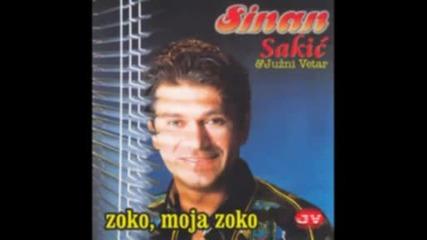 Asim Bajric - Bez tebe, bez tebe