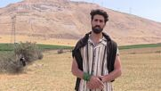 Turkey: Afghans stranded after fleeing amid Taliban advance