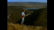 Jason Donovan - Too Many Broken Hearts (1989) Hd 1080p + превод