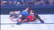 Wwe Smackdown - part 7