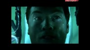 Аватар (2009) бг субтитри ( Високо Качество ) Част 14 Филм