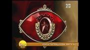 Ясновидката Лаура Вардеварян ще предскаже кой от номинираните ще напусне Къщатана VIP Brother