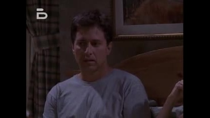 Everybody Loves Raymond S04e04 - Sex Talk