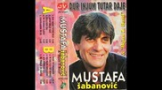 Mustafa Sabanovic - 1.dur injum tutar daaje - 1998 -