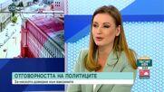 Камен Алипиев: Лозан Панов е личност, която се бори със статуквото
