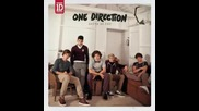 One Direction - Gotta Be You [ Up All Night Album 2011 ]
