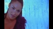 La Cream - Say Goodbye - 1999  (Promo Only)