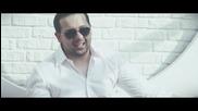 Emir Habibovic - Nisam ja onaj covek od pre - (official Video 2015)