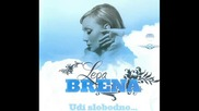 Lepa Brena - Bato, Bato (превод)