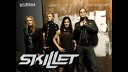 [ Албум ] Skillet - 12 Lucy