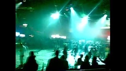 Metropolis B - day (01)