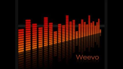 Mikey B feat. Ill Bill Bachelor - Still Dre (dubstep Remix) [weevo Dubstep]