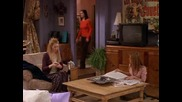 Friends, Season 5, Episode 14 Bg Subs