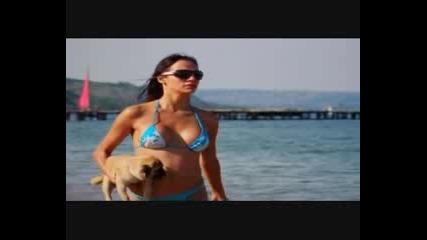 Рекламно Видео на България