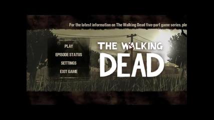 The.walking.dead Ep.1
