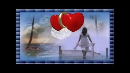 * Превод * Трябва да се накаже / Prepei Na Timorithei - Antypas 2012