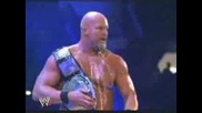 WWE The Mania Of Wrestlemania - Part 1