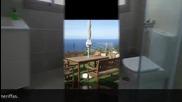 Teneriffa: Ferienhaus