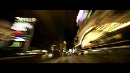 Netsky - Your Way