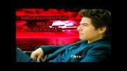 Nikos Kourkoulis - Mix