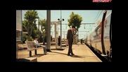 Ваканцията на Мистър Бийн (2007) бг субтитри ( Високо Качество ) Част 2 Филм