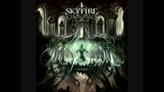 Skyfire - Miserys Supremacy ( Esoteric 2009 )