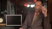 Scott Weiland - Tribute To Original Songs (Scott Weiland EPK Clip) (Оfficial video)