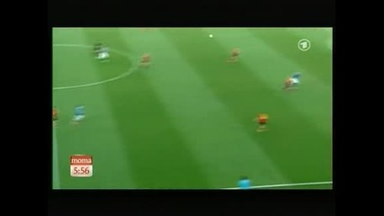 Испания защити титлата си на европейски шампион до 21 години –  4:2 над Италия