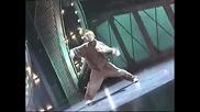 Най - добрия просто !!! Kenichi Ebina - Matrix Dancing