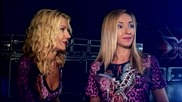 X Factor кастинг - част 1 (17.09.2015)
