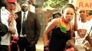 Queen Ifrica Serve And Protect [official Music Video]