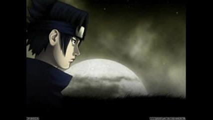 Naruto - 159 Pics